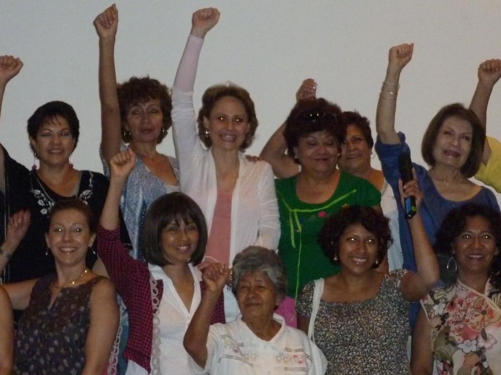 Fundación DAR Guadalajara