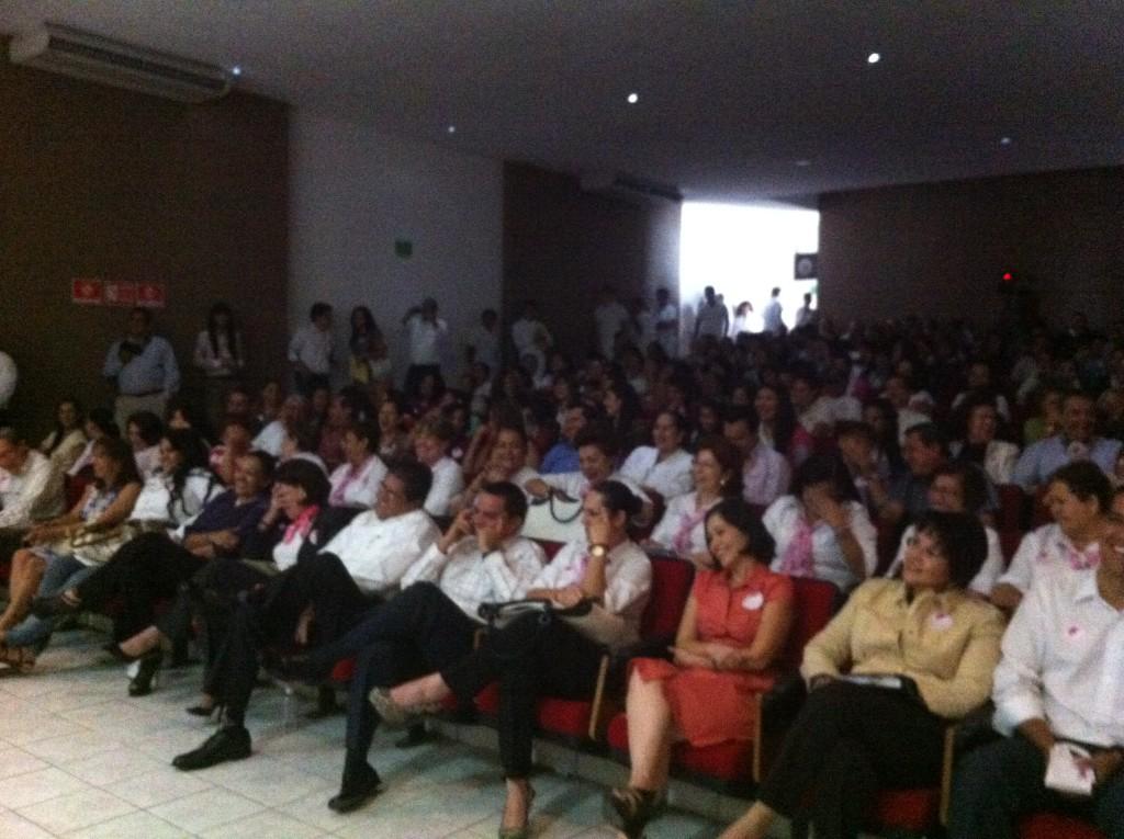 Radio, T.V.  y Periódicos Colima, Colima